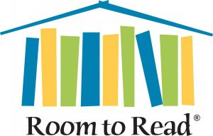 Room-to-Read-300x192