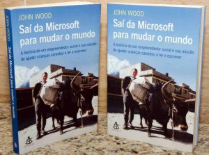 john-wood-book