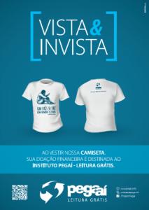Vista & Invista 320x460