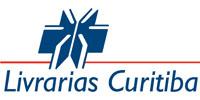 logo-livrariascuritiba
