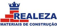 logo-realeza
