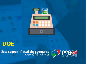 post-doe-nota-fiscal