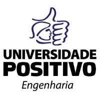 engenharia-positivo