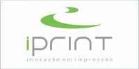 logo-iprint